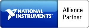National Instrument Partnership