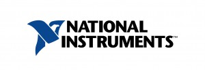 national Instrument logo