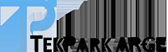 Tekpark Arge Mühendislik Test Eğitim Danışmanlık Bilişim Makina San. ve Tic. Ltd. Şti.